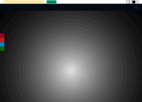 Sharda.ac.in thumbnail
