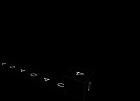 Sharebank.com.cn thumbnail