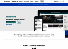 Sharepoint.com thumbnail
