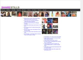 Sharestills.com thumbnail