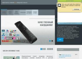 Sharing-sat.ru thumbnail