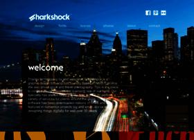 Sharkshock.net thumbnail