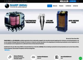 Sharpindia.in thumbnail