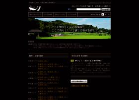 Shasharakuraku.jp thumbnail