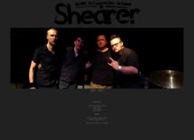 Shearer.de thumbnail