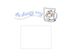 Sheepy.korduan.de thumbnail