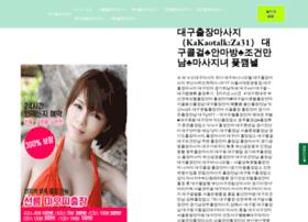 Shen-yd-changxing-28-10.xyz thumbnail
