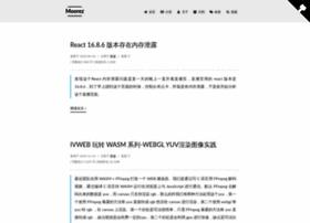 Shenzekun.cn thumbnail