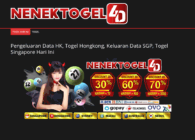 Shepherdsrestministries.org thumbnail