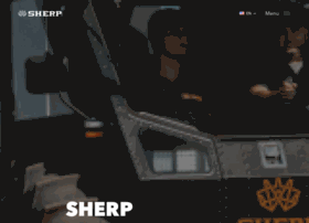 Sherp.global thumbnail