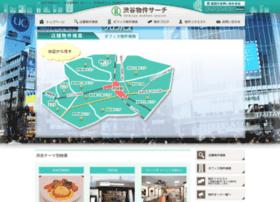 Shibuya-search.jp thumbnail