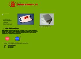 Shienming.com.tw thumbnail