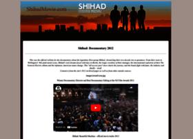 Shihadmovie.com thumbnail