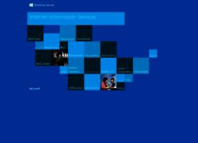 Shijian.org thumbnail