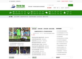 Shijiebei.vc thumbnail