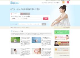 Shilon.jp thumbnail