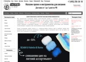 Shimbashop.ru thumbnail