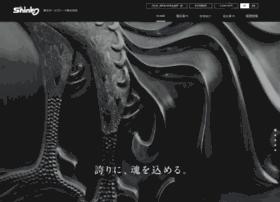 Shinko-name.co.jp thumbnail