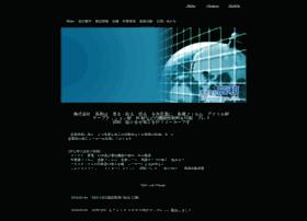 Shinwadp.co.jp thumbnail