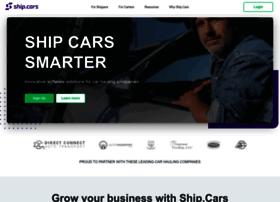 Ship.cars thumbnail