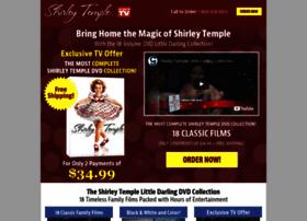 Shirleytempletv.com thumbnail