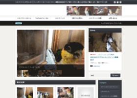 Shiroharainko.org thumbnail