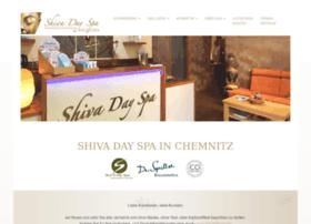 Shiva-kosmetik.de thumbnail