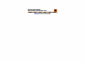Shivatrilogy.com thumbnail