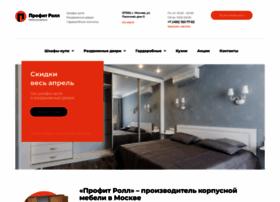 Shkaf4u.ru thumbnail