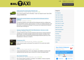 Shltaxi Com At Wi Shl Taxi Green Taxis Uber Taxis Lyft Taxis
