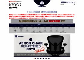 Shobundo.biz thumbnail