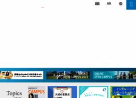 Shokei.jp thumbnail