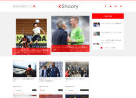 Shooty.jp thumbnail