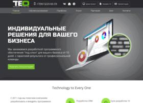 Shop-crm.ru thumbnail