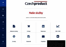 Shop-web.cz thumbnail