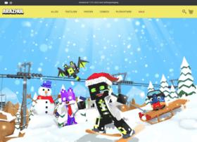 Shop.arazhul.de thumbnail