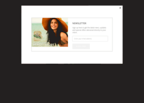 Shop.bench.com.ph thumbnail