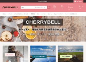 Shop.cherrybell.jp thumbnail