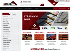 Shop.estrechy.cz thumbnail