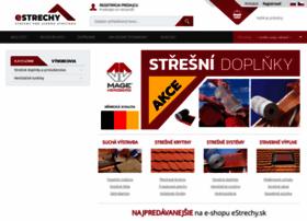 Shop.estrechy.sk thumbnail