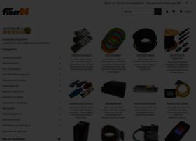Shop.fiber24.net thumbnail