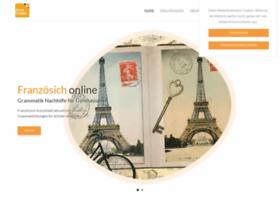 Shop.franzoesisch-autodidakt.de thumbnail