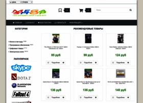 Shop.irr52.ru thumbnail