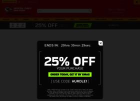Shop.kcchiefs.com thumbnail