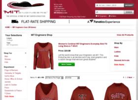 Shop.mitathletics.com thumbnail