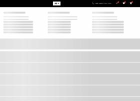 Shop.rangs.com.bd thumbnail
