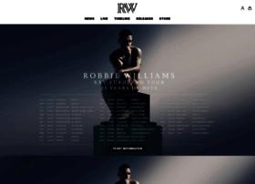 TruBoyModels – Robbie (Knockers) : Model Boys - HD Wallpapers