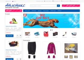 Shop.tagilathletics.ru thumbnail