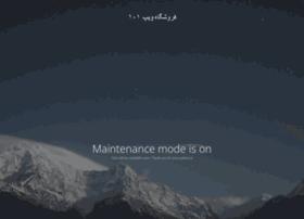 Shop101.ir thumbnail