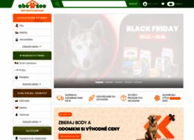 Shopakva.sk thumbnail